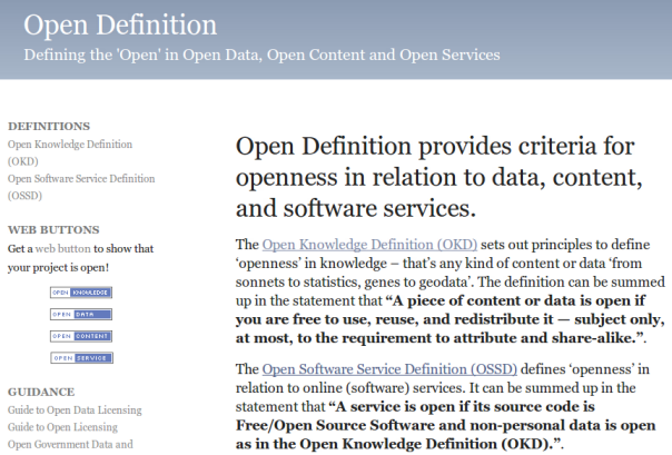 opendefinition-20101202